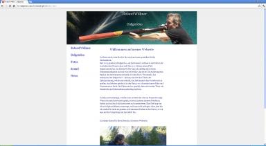 http://didgeridoo.abcd-schutzengel.ch