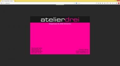 http://www.atelierdrei.ch