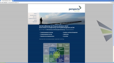 http://www.perspecta-solutions.ch