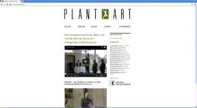 http://www.plantart.ch