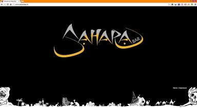 http://www.saharabar.ch