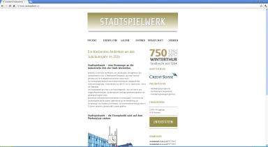 http://www.stadtspielwerk.ch