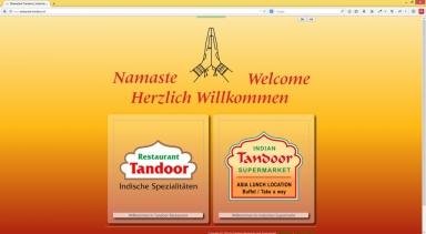 http://www.restaurant-tandoor.ch